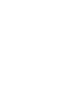 266-2668259_unilever-logo-black-and-white-nba-finals-logo-271x300.png