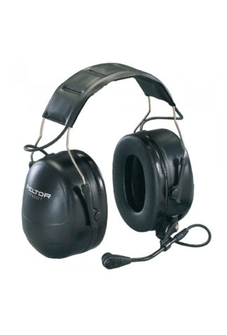 3M PELTOR FLEX HEADSET - MT53H79A-77
