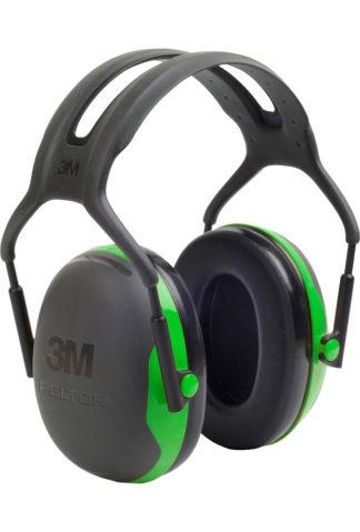 3M PELTOR X1A EAR MUFF