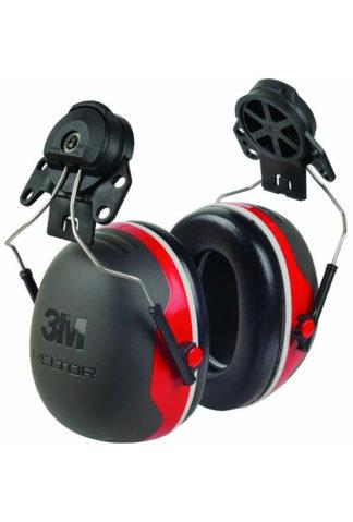 3M PELTOR X3P3 EAR MUFF
