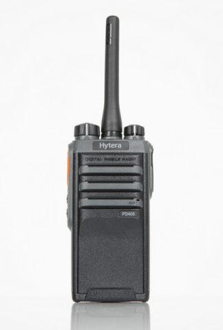 Hytera PD405