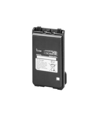BP265 Battery