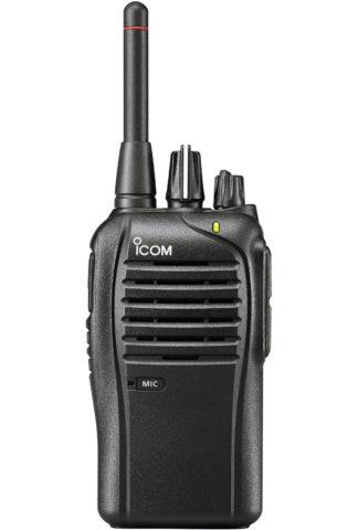 Icom IC-F27SR