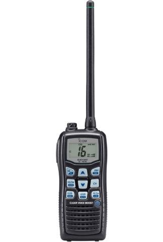 Icom IC-M35 VHF