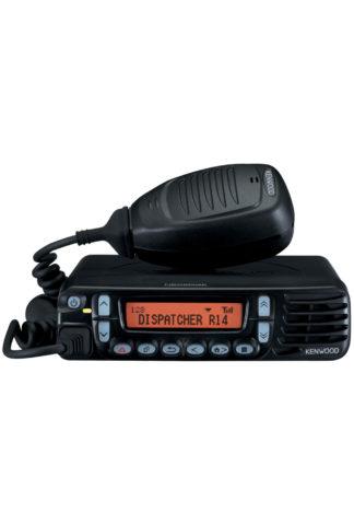 Kenwood NX-700 / NX-800