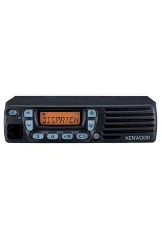 Kenwood TK-7160 / TK-8160