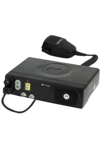 Motorola CM340