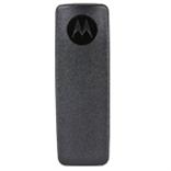 Motorola DP2400 Belt Clip