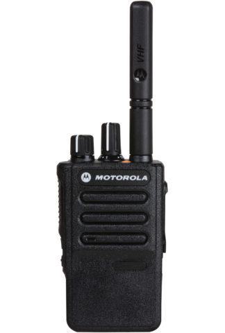 Motorola DP3441