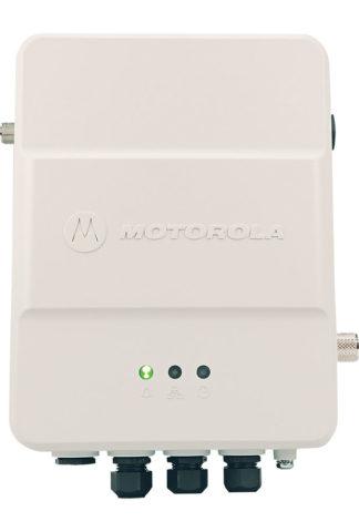 Motorola SLR1000 Repeater