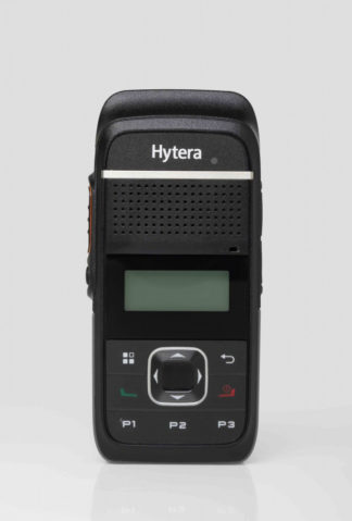 Hytera PD355 PMR446 Licence Free
