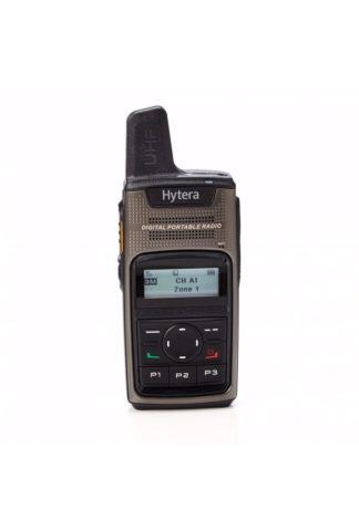 Hytera PD375