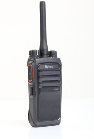 Hytera PD505 LF
