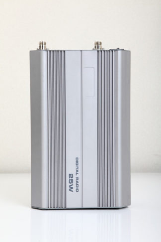 Hytera RD625 Digital Repeater