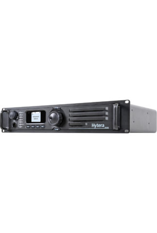 Hytera Digital Repeater RD985