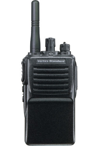 Vertex Standard VX-351