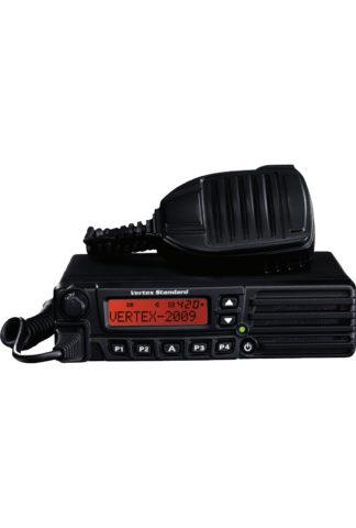 Vertex Standard VX-4100E / 4200E