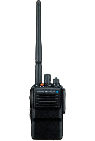 Vertex Standard VX-821 ATEX