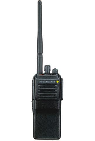 Vertex Standard VX-921E