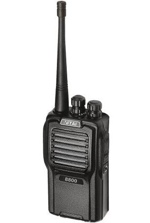 Vitai VT-8800