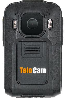 Telocam T6