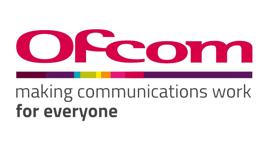 Ofcom Licensing