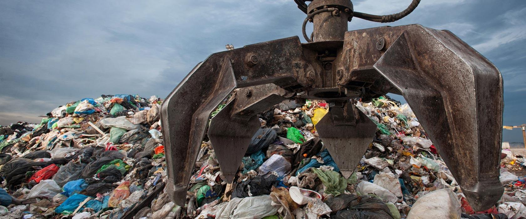 Waste-ManagementEx