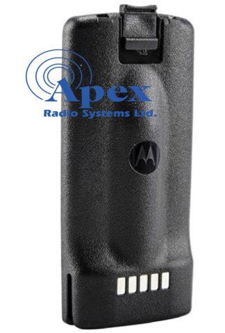 xt420 xt460 xt660 battery