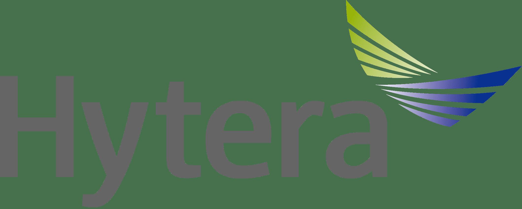 hytera-transparent-3