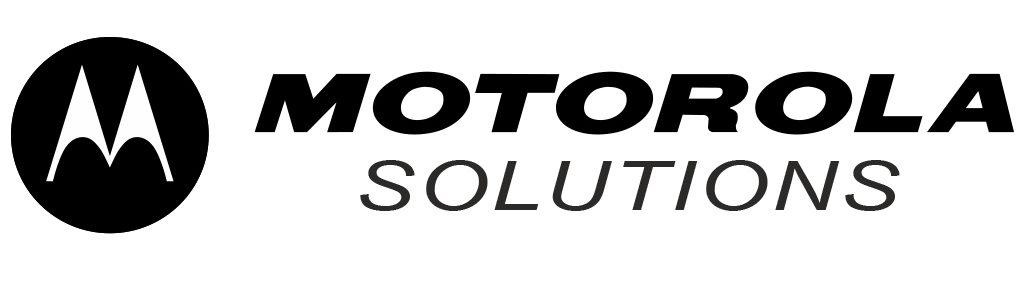 motorola-1-1024x285