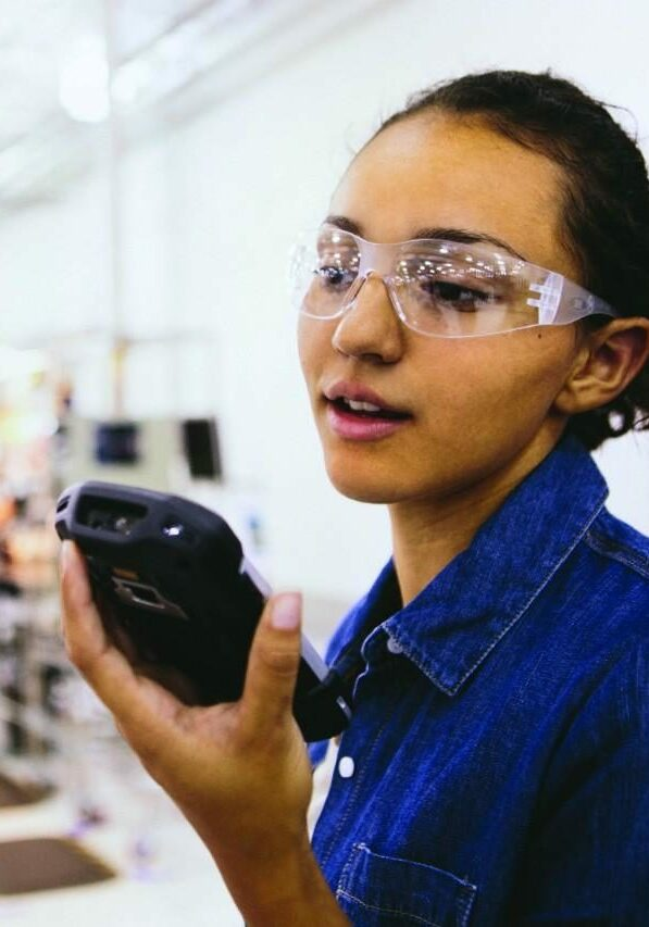 workforce-connect-ptt-express-manufacturing-tc70-cz4u6903-print-300dpi