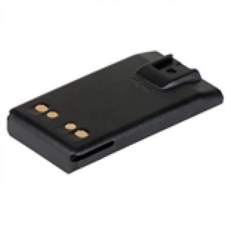 VX-450 Series Battery