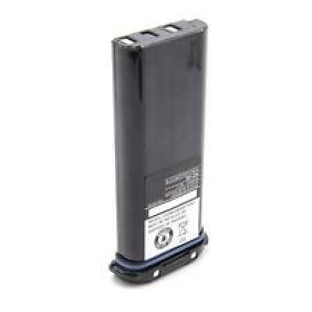 BP279 Battery