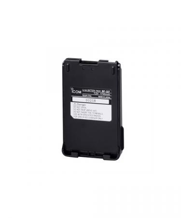 BP210 Battery