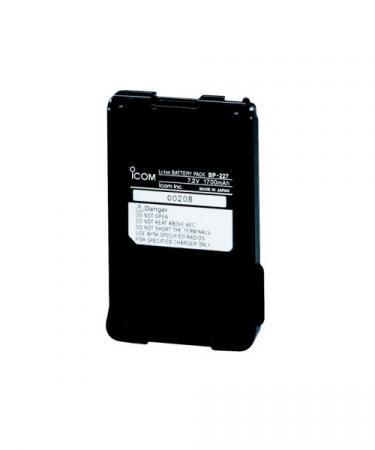 BP227 Battery