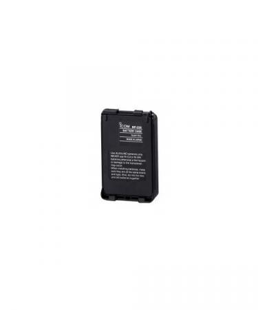 BP232WP Battery