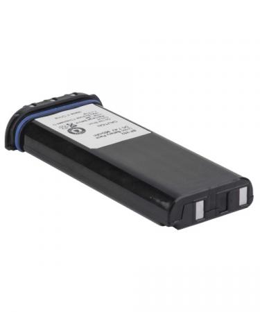 BP252 Battery