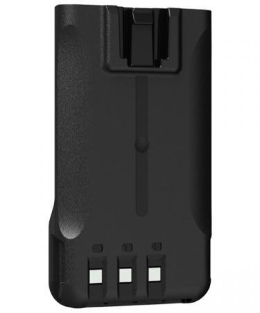 KNB-63L Battery
