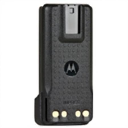 DP2000 Series Batteries