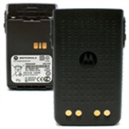 DP3441/DP3661 Battery