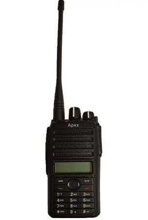 Apex2200-front