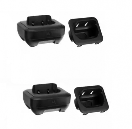 XT Charger Trays