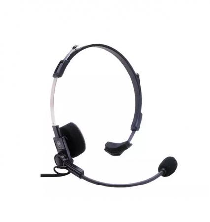 Consumer Headset 00179