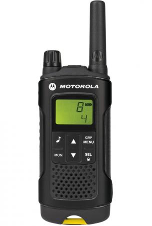 Motorola XT180 Twin Pack
