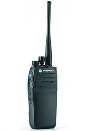 Motorola DP3400 / DP3401