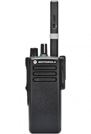 Motorola DP4400 / DP4401