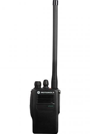 Motorola GP344R