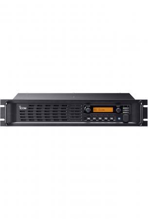 Icom IC-FR5100/6100