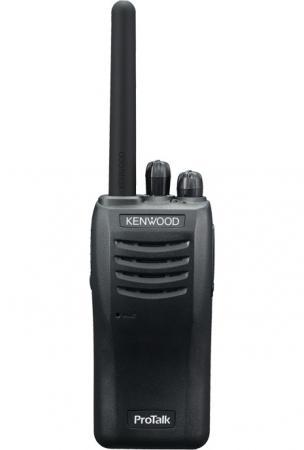 Kenwood TK-3501T