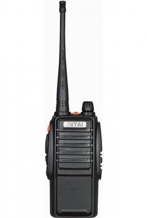 VITAI 9900